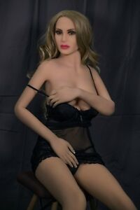 Sexy Female Tpe Mannequin Dress Form Display 168f m 32