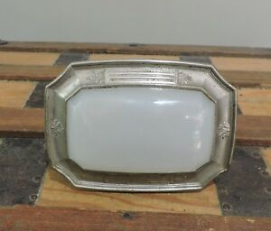 Vintage 1929 1932 Packard Closed Car Dome Light