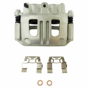 Raybestos Opti cal Front Disc Brake Caliper With Bracket Lh For Suv Truck New