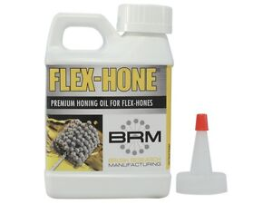 Honing Oil Brm Flexhone Flex Hone Engine Cylinder
