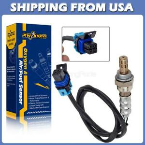 234 4066 Oxygen Sensor Downstream For 2006 2010 Chevrolet Cobalt Hhr