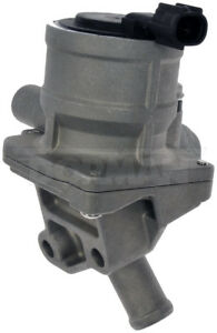 New Secondary Air Injection Control Valve Dorman 911 644