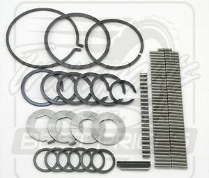 Fits Gm Chevy M20 Muncie 4 Speed Transmission Small Parts Kit