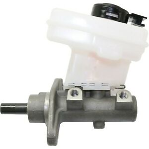 New Brake Master Cylinder For Land Rover Discovery 1999 2004