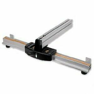 Accura Absf 002 Precision Band Saw Fence System For 14 15 Band Saws Fits Many