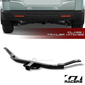 Class 1 Trailer Hitch Receiver Bumper Towing 1 25 For 2003 2011 Honda Element