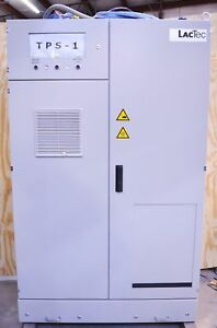 Hawa 2 door Industrial Metal Electrical Cabinet Enclosure 54 X 33 X 90