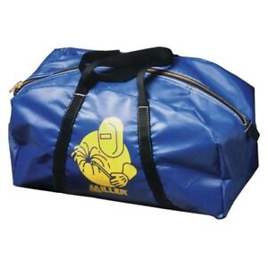Sperian 8477hg1 bl Welding Bag