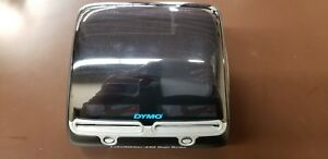 Dymo Labelwriter 450 Twin Turbo 1750160 Power Adapter Usb Thermal Label Printer