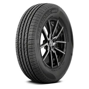 Lexani Tire 205 65r15 V Lx 313 All Season