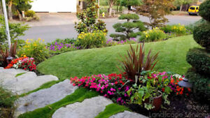 Grounds Management And Landscaping Professional Business Software