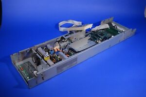 Hp Printer Plotter Complete Electronics Modules Panel more For 1050c Plus