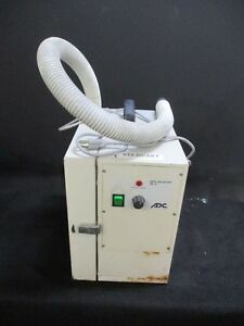 Quality Adc Ab bv Dental Dust Collector For Laboratory Procedures Best Price