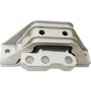 New Motor Mount Front For Chevy Chevrolet Cobalt Hhr Saturn Ion G5 25974059