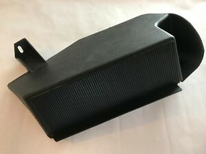 1997 2004 Corvette Dead Pedal Foot Rest Used Gm 10271958 Or 10289510