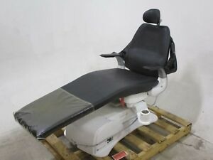 Belmont X calibur V Dental Furniture Chair For Operatory Patient Exams