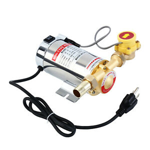 40w Laser Power Supply For Co2 Laser Engraver Engraving Cutting Machine 110 220v