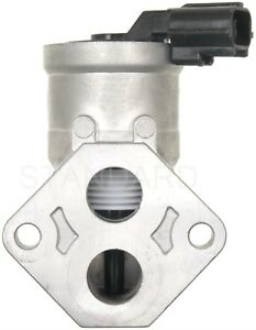 Fuel Injection Idle Air Control Valve Standard Ac544
