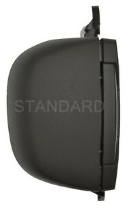 Cruise Control Switch Standard Cca1273 Fits 07 08 Cadillac Dts