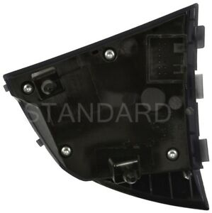 Cruise Control Switch Standard Cca1351 Fits 14 16 Cadillac Xts