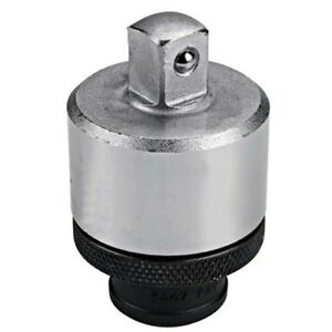 Stanley Proto J5447 1 2 Drive Ratchet Adapter 2 21 32