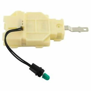 Heater A C Air Conditioning Fan Control Speed Switch For Toyota Truck Suv New