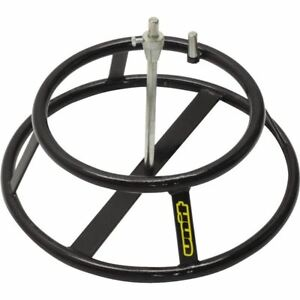 Unit Motorcycle Products E1201 Tire Changer