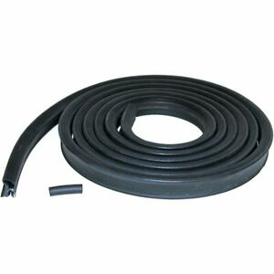 Fairchild Industries Tailgate And Liftgate Weatherstrip Seal New D3003