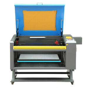 16 x24 Digital Clamshell Heat T shirt Transfer Sublimation Press Print Machine