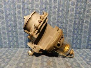 1949 1950 Early 1951 Lincoln Nors Fuel Vacuum Pump 9142