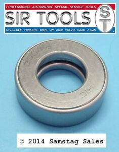 Sir Tools B 90 1a Replacement Thrust Bearing For The B 90 Wheel Bearing Set