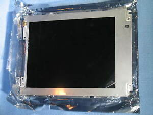 Lg Philips Lcd Display Lp064v1 6 4 640x480 Industry Tft