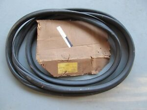 Nos 1953 54 Chevrolet Series 150 Coupe Sedan Wagon Front Windshield Gasket Seal