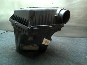 Air Cleaner 2 7l Fits 05 10 300 357291