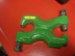 John Deere Sickle Rivet Tool Ty 5011 Sickle Bar Mower Combine