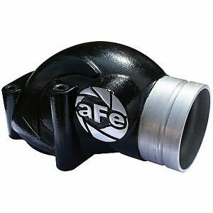 Afe 46 10031 Intake Manifold For 2003 2004 Ford F 250 Super Duty 6l 8cyl Engine