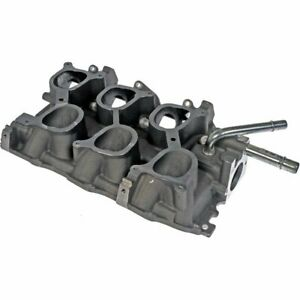 Dorman 615 275 Intake Manifold For 2004 07 Ford Freestar Mercury Monterey Lower
