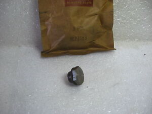 1950 1952 Mercury Merc O Matic 1950 1954 Lincoln Transmission Pan Plug Nos