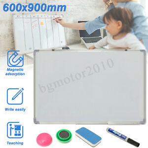 Markers Pen Eraser Large Medium Small Magnetic Dry Wipe Erase White Board