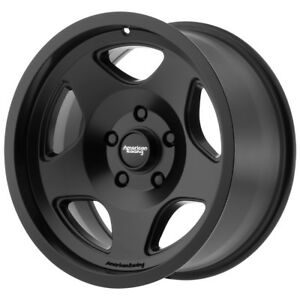 4 new 15 Inch 15x8 Ar923 Mod 12 5x139 7 5x5 5 19mm Satin Black Wheels Rims