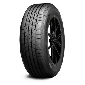 2 new 225 60r16 Michelin Defender T h 98h Bsw Tires