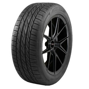 2 new 315 35zr20 R20 Nitto Motivo 110y Xl Bsw Tires
