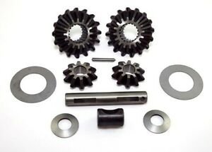 Spider Gear Kit 90 06 Jeep Models For Dana 30 X 30d spgk