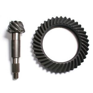 Ring And Pinion 5 13 Ratio For Dana 60 X 60d 513