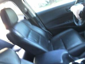 Driver Left Front Seat Leather Electric Fits 13 15 Ilx 196048