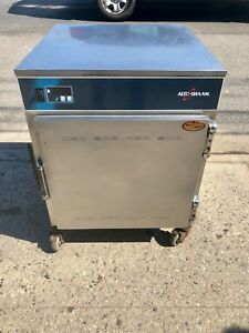 Alto Shaam 750 s pt Low Temp Holding Cabinet