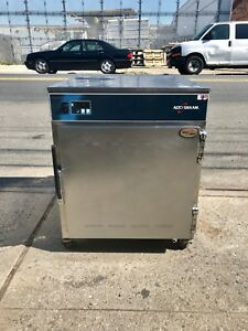 Alto Shaam 750 s Low Temp Holding Cabinet