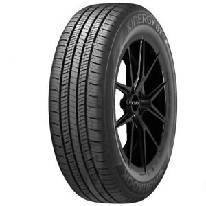 2 new 215 55r17 Hankook Kinergy Gt H436 94h Bsw Tires