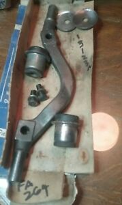 1958 To 1964 Chevy Super Sport Impala Bel air Upper Inner Control Arm