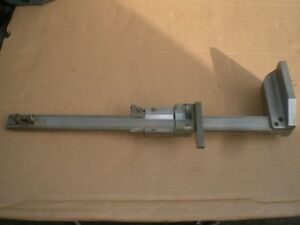 Mitutoyo Vernier Height Gage 12 With Magnifer